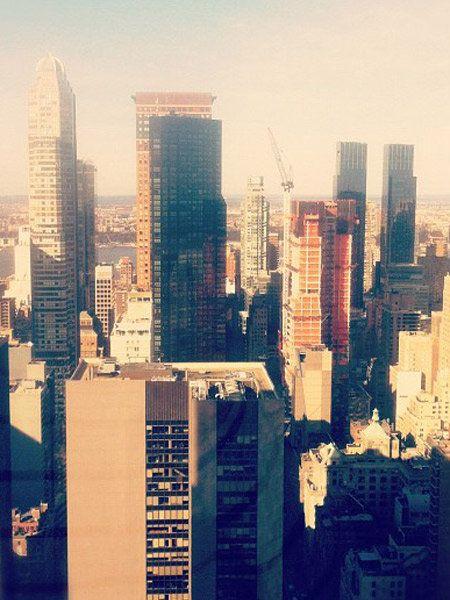 Tower block, Metropolitan area, Urban area, Metropolis, City, Cityscape, Skyscraper, Neighbourhood, Condominium, Commercial building,