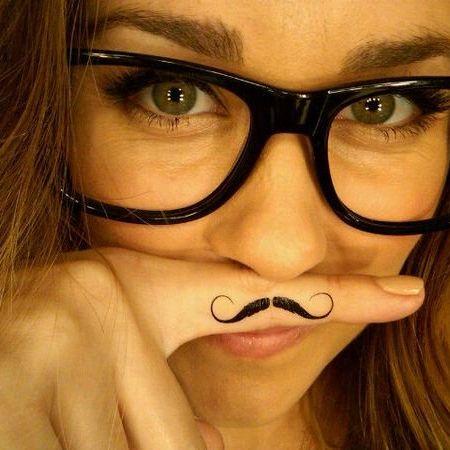 Eyewear, Vision care, Lip, Skin, Eyebrow, Beauty, Eyelash, Eye glass accessory, Cool, Jewellery,