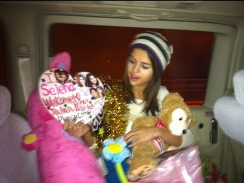 Stuffed toy, Textile, Toy, Plush, Headgear, Winter, Beanie, Teddy bear, Fur, Baby toys,