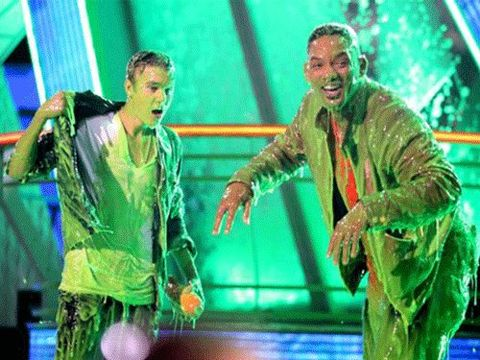 Green, Ball, Acting, Dance, Scene, heater,
