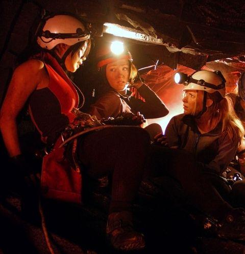 Helmet, Personal protective equipment, Workwear, Crew, Hard hat, Boot,