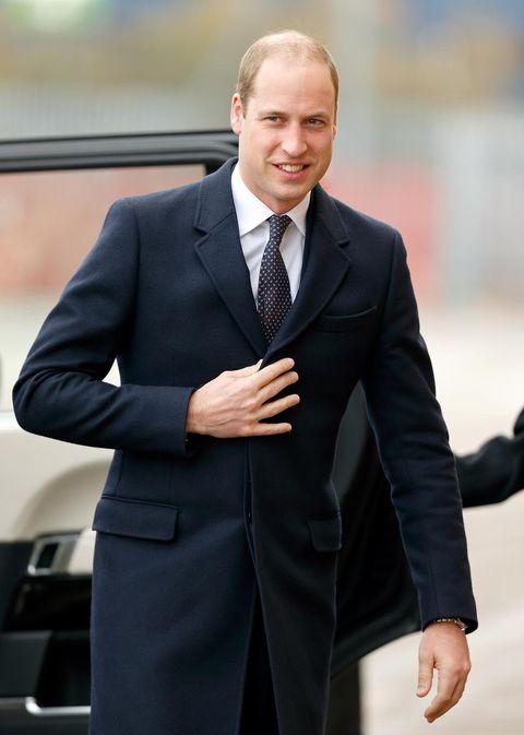 Suit, Formal wear, Tuxedo, White-collar worker, Businessperson, Outerwear, Blazer, Gesture, Photography, Business,