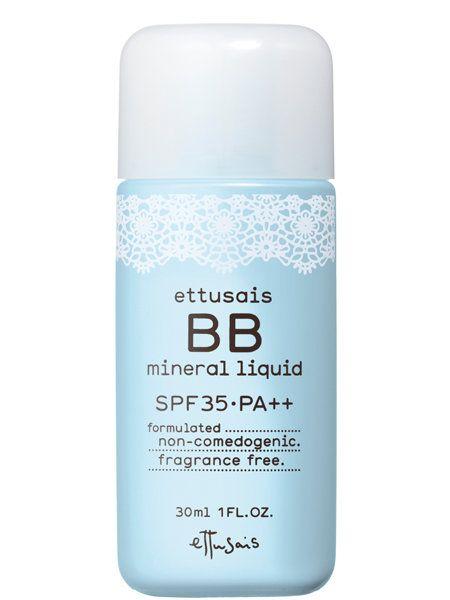 Liquid, Blue, Product, Text, Aqua, Fluid, Teal, Turquoise, Font, Azure,