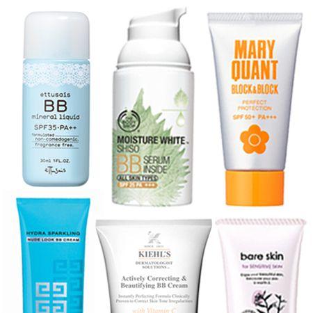Liquid, Product, Text, White, Beauty, Logo, Tints and shades, Cosmetics, Aqua, Skin care,