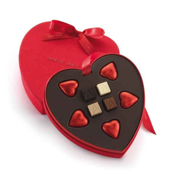 Red, Heart, Carmine, Input device, Maroon, Peripheral, Symbol, Love, Musical instrument accessory, Coquelicot,
