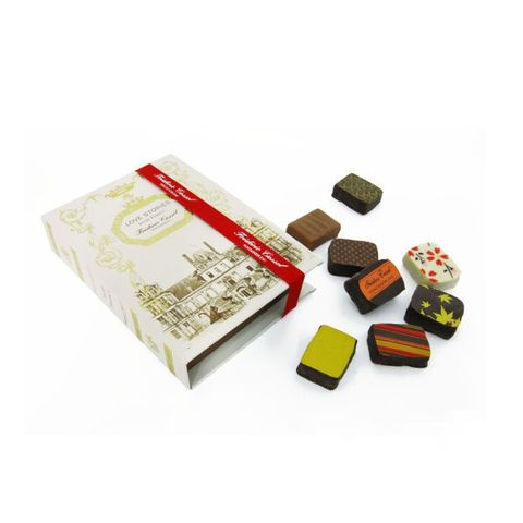 Ingredient, Sweetness, Dessert, Cuisine, Confectionery, Chocolate, Candy, Snack, Junk food, Toffee,