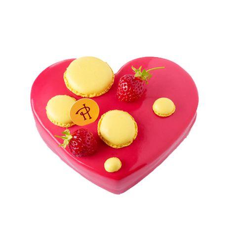 Sweetness, Food, Cuisine, Dessert, Finger food, Heart, Confectionery, Baked goods, Snack, Junk food,