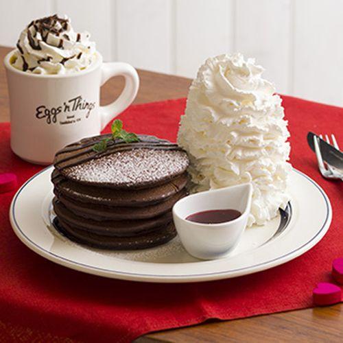 Food, Dish, Cuisine, Chocolate cake, Dessert, Soufflé, Ingredient, Sachertorte, Flourless chocolate cake, Cake,