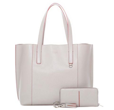 Product, Bag, White, Fashion accessory, Style, Luggage and bags, Shoulder bag, Beauty, Fashion, Handbag,