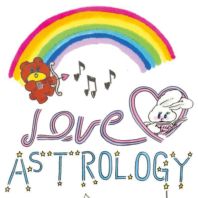 Colorfulness, Pink, Font, Rainbow, Illustration, Graphics, Creative arts, Poster, Graphic design, Clip art,