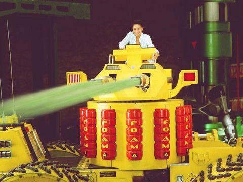 Machine, Engineering, Job, Auto part, Agricultural machinery, Employment, Cylinder,