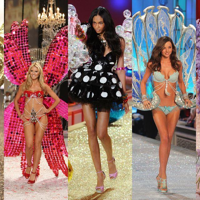 Face, Head, Leg, Waist, Thigh, Abdomen, Trunk, Lingerie, Brassiere, Fashion,