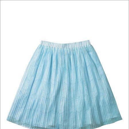 Blue, Green, Textile, White, Aqua, Teal, Turquoise, Pattern, Azure, Electric blue,