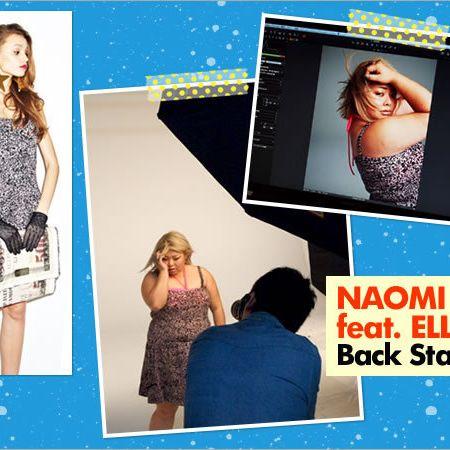 Arm, Human body, Shoulder, Style, Dress, Beauty, Fashion, Pattern, Advertising, Electric blue,
