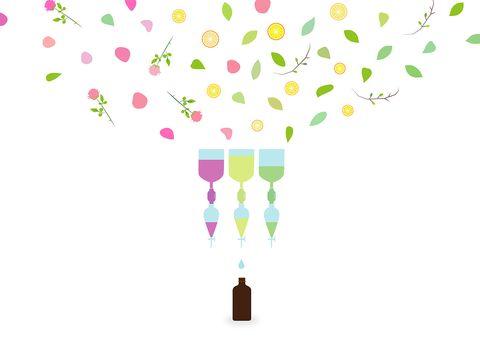Product, Clip art, Balloon,