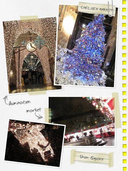 Christmas decoration, Christmas ornament, Christmas, Holiday, Christmas tree, Christmas eve, Holiday ornament, Christmas lights, Ornament, Conifer,