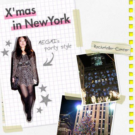 Sleeve, Dress, Pattern, Christmas decoration, Holiday, Street fashion, Christmas tree, Fashion model, One-piece garment, Design,