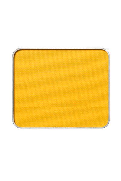 Yellow, Line, Amber, Orange, Rectangle, Square,