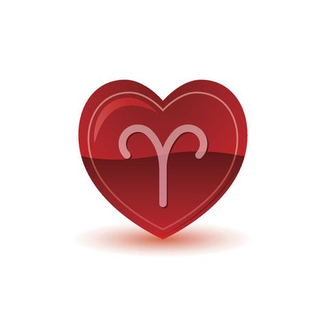 Heart, Red, Organ, Love, Heart, Human body, Logo, Symbol, Clip art, Graphics,