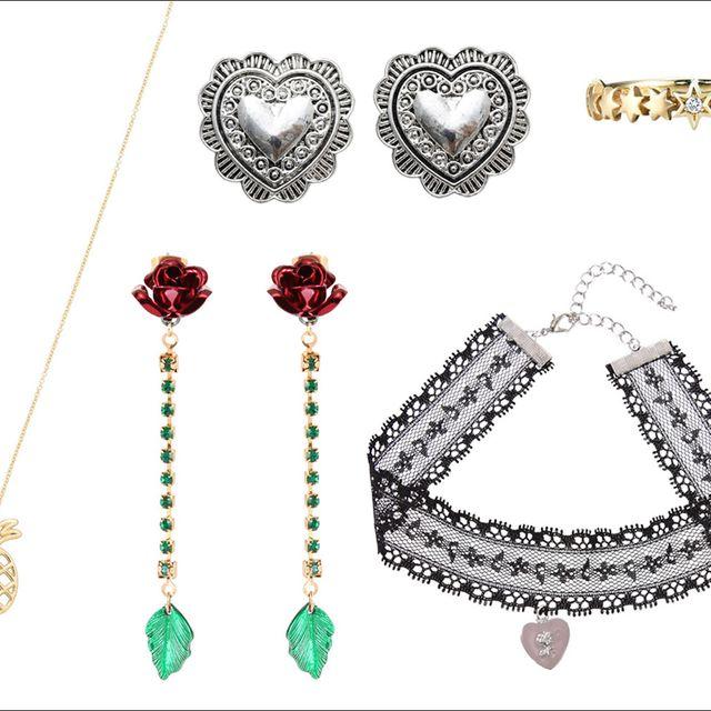 Jewellery, Body jewelry, Fashion accessory, Necklace, Emerald, Gemstone,