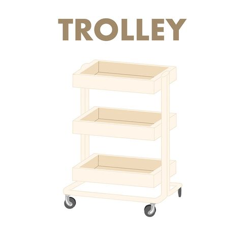 Product, Line, Beige, Plywood, Rectangle, Rolling,