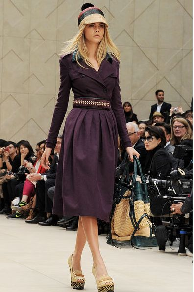 Clothing, Event, Fashion show, Shoulder, Dress, Outerwear, Runway, Formal wear, Style, Street fashion,