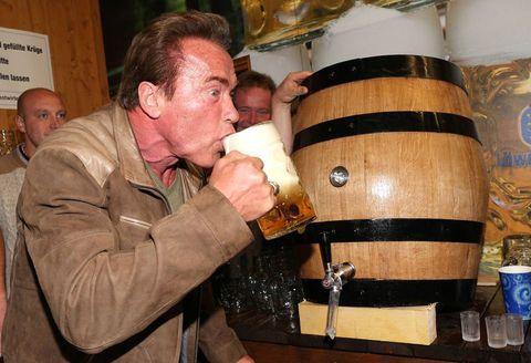 Barrel, Winemaker,