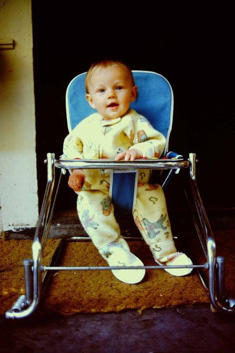 child, product, sitting, toddler, walker, baby, chair, furniture, smile,