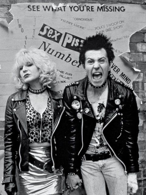 Jacket, Album cover, Photography, Monochrome, Leather jacket, Black-and-white,