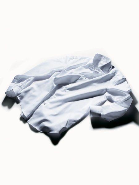 White, Baby & toddler clothing, Undergarment, Underpants, Briefs, Swimsuit bottom, Swimwear, Undergarment, Swim brief,