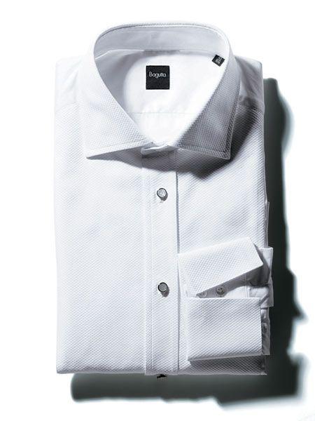 Product, Dress shirt, Collar, Sleeve, Shirt, White, Pattern, Black, Grey, Button,