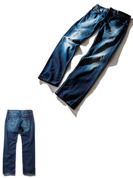Blue, Denim, Textile, Jeans, Pocket, Electric blue, Cobalt blue, Azure, Fashion design, Bermuda shorts,