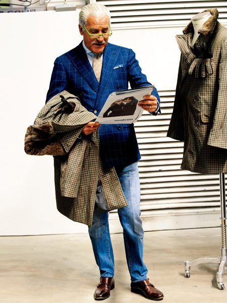 Clothing, Footwear, Sleeve, Trousers, Textile, Denim, Outerwear, Coat, Bag, Style,