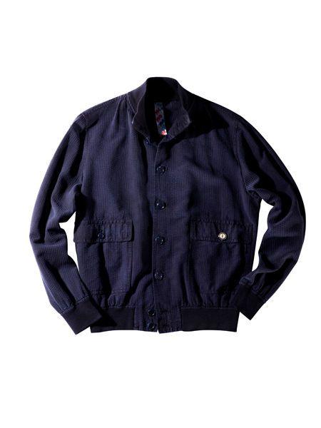 Product, Collar, Sleeve, Textile, Outerwear, White, Purple, Jacket, Fashion, Black,