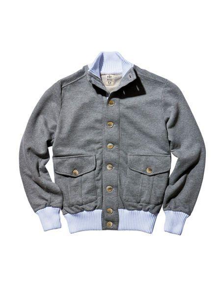 Product, Dress shirt, Collar, Sleeve, Textile, Shirt, White, Fashion, Button, Uniform,