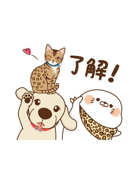 Nose, Cat, Cartoon, Snout, Carnivore, Canidae, Felidae, Small to medium-sized cats, Paw, Illustration,