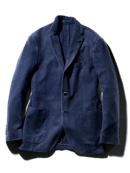 Clothing, Blue, Product, Sleeve, Textile, Coat, Collar, Outerwear, Jacket, Electric blue,