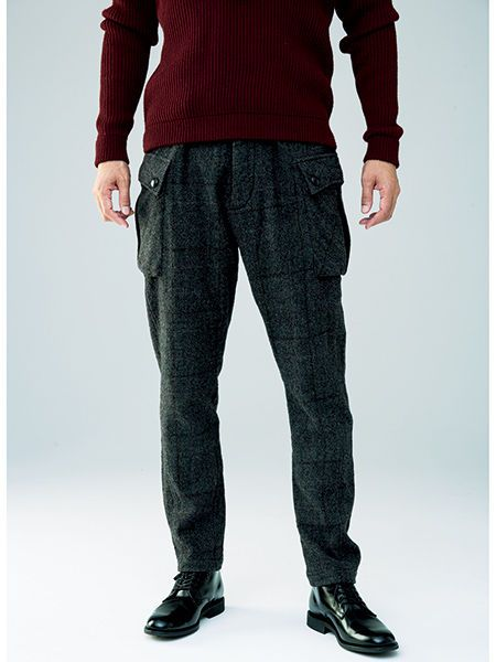 Clothing, Sleeve, Trousers, Pocket, Shoulder, Textile, Standing, Denim, Joint, White,