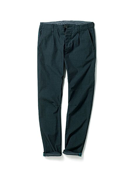 Clothing, Product, Trousers, Denim, Pocket, Textile, Style, Black, Grey, Electric blue,