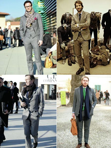 Clothing, Sleeve, Trousers, Coat, Textile, Outerwear, Collar, Bag, Style, Street fashion,