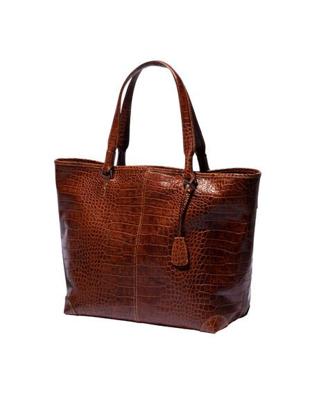 Brown, Product, Bag, Style, Fashion accessory, Shoulder bag, Beauty, Tan, Leather, Luggage and bags,
