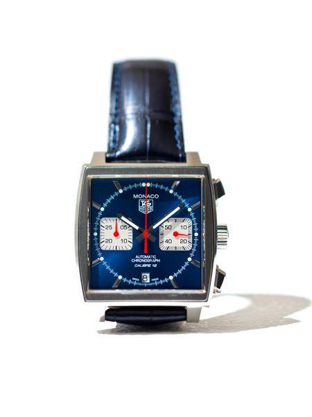Product, Watch, Analog watch, Glass, Electronic device, Fashion accessory, Watch accessory, Technology, Gadget, Font,