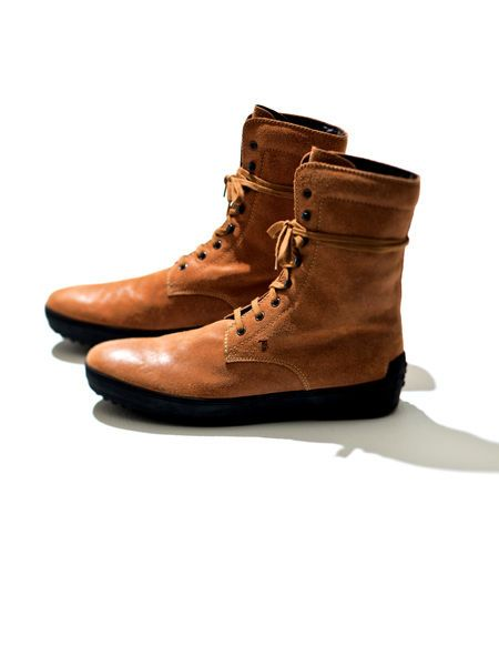 Footwear, Brown, Shoe, Boot, Tan, Black, Leather, Work boots, Beige, Liver,