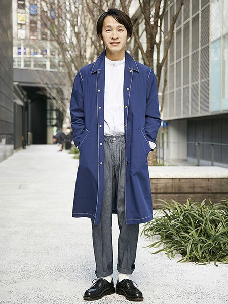 Clothing, Collar, Sleeve, Window, Coat, Textile, Outerwear, Style, Street fashion, Blazer,