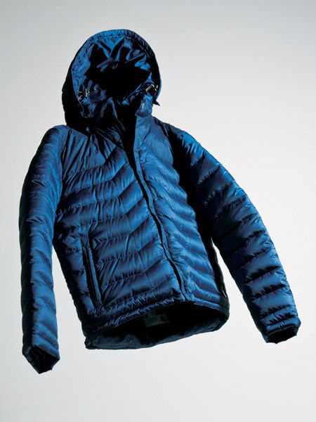 Blue, Sleeve, Textile, Jacket, Hood, Electric blue, Sweatshirt, Fur, Woolen, Hoodie,