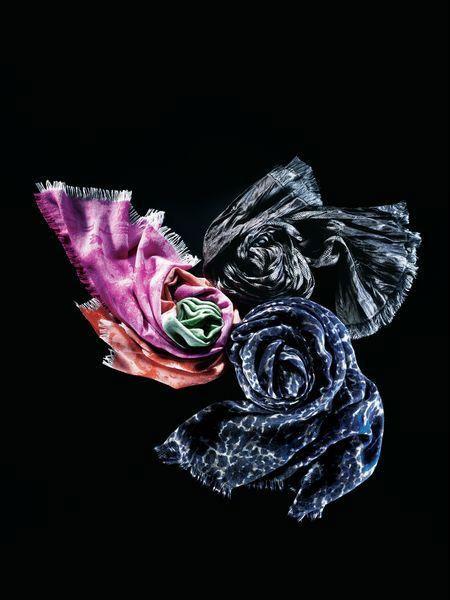 Art, Purple, Darkness, Petal, Violet, Still life photography, Flowering plant, Painting, Illustration, Silver,