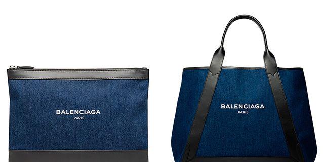 size 40 d408f 2ea7a バレンシアガ」最新バッグのポップアップストアが、伊勢丹新宿店 ...