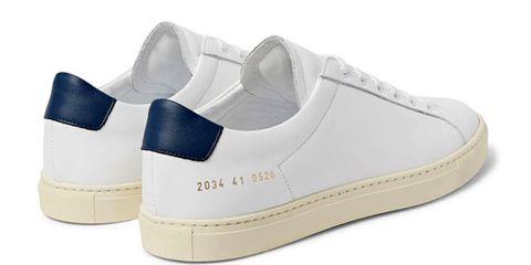 Footwear, Product, Shoe, White, Tan, Beauty, Fashion, Black, Grey, Beige,