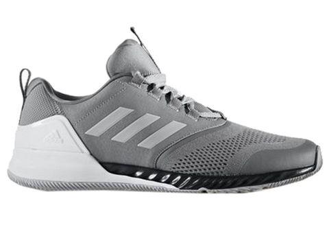 Footwear, Product, Shoe, Athletic shoe, Photograph, White, Line, Sportswear, Style, Sneakers,