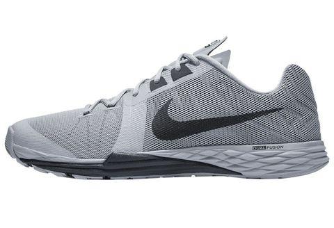 Footwear, Product, Shoe, Athletic shoe, White, Sportswear, Style, Line, Sneakers, Pattern,